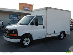 2003 Summit White GMC Savana Cutaway 3500 Commercial Moving Truck ... Bay Area Buick Gmc Dealer Dublin Fagan Truck Trailer Janesville Wisconsin Sells Isuzu Chevrolet Will Get A Version Of The Upcoming Chevy Medium Duty Trucks Fleet Commercial Vehicles In Winnipeg Murray Business File1959 Cabover Semi 17130960637jpg Wikimedia Commons Commercial Truck Cab Hat Pin Lapel Tie Tac Hatpin Preowned 2013 Sierra 3500hd Work Regular Cab Chassiscab New 2018 Savana Base Na Waterford 217t Lynch Center Putnam And Vans 1994 C7500 Topkick 5 Yard Single Axle Dump Youtube Express Cutaway 3500 Van 139 At Banks