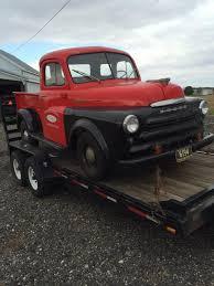 100 Dodge Truck Forums 1949 Dodge Pilot House Mopar Flathead Forum P15D24com