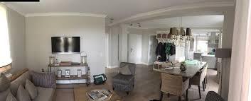 wohn esszimmer und küche picture of dorint strandresort