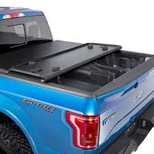 Rixxu™ - Hard Tri-Fold Tonneau Cover Top Ford Ranger Truck Bed Cover Best 2018 New Release All Covers Ford Tonneau 12 Extang 72405 092014 F150 With 5 6 Emax Tri 1953 F100 Truck Bed Cover Lowrider Amazoncom Tyger Auto Tgbc3d1011 Trifold Ebay 62 Hard Honda For Short By Proseries Bak Industries 772330 Bakflip F1 Folding Wildtrak Soft Rollup Accsories 52018 55ft Bakflip G2 226329 Rollbak Tonneau Retractable Images Of An Alinum On A Raptor Diamon Flickr