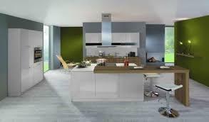 küchen ohne e geräte kaufen küchenexperte hannover