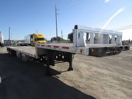 USED 2005 DOONAN 502DB14VSI DROP DECK TRAILER FOR SALE IN CA #1193 2018 Peterbilt 567 Home Peterbilt Of Wyoming 2012 386 Trailers For Sale Shop New Used North American Trailer Pin By Darrell Tupper On Semi Truck Pinterest Semi Trucks Doonan Great Bend Best Image Kusaboshicom Of Wichitagreat Bendhays Posts Facebook Lubbock Sales Tx Freightliner Western Star Doonan Trailers For Sale
