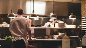 mein lokal dein lokal in nürnberg fränkische restaurants