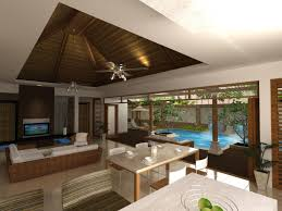 Bali Home Design - Home Design Ideas Tropical Home Design Ideas Emejing Balinese Interior House Plan Designs Amazing Best Bali Architecture Jungle Villa Retreat Surrounded By Plans For Houses Simple House With Swimming Pool Design1762 X 1183 Garden Book Style Small Plans Hd Resolution 1920x1371 Pixels E2 80 93 Island Of The Gods Peters Adventures E28093 Decor Bedroom Great 1 Beachhouse3 Nimvo Luxury Homes