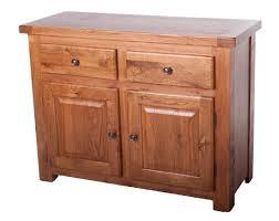 sussex eiche rustikal möbel esszimmer wohnzimmer sideboard