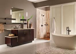Delta Trinsic Bathroom Faucet Black by Faucet Com 3559 Blmpu Dst In Matte Black By Delta