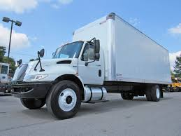 Used Truck Of The Week - 2012 International 4300 : Tennessee Truck ... Rental Trucks With Lift Gate My Lifted Ideas Penske Truck Intertional 4300 Morgan Box With Ez Haul Leasing 5624 Kearny Villa Rd San Diego Ca Enterprise Moving Review Thieman Tvl 125 Series Lift Gate Alinum Platform Tvl125al 2014 Used Isuzu Npr Hd 16ft At Industrial Commercial Studio Rentals By United Centers Manila Forwarders Relocating Shipping And Moving To The Philippines Craftsmen Trailer Gates Liftgate For Seattle Wa Dels