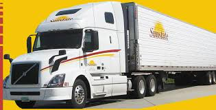Sunstate Carriers | Providing High Quality, Customer Focused ...