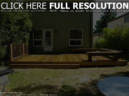 Outdoor Backyard Deck Designs With Hot Tub Ideas Lovely Image ... Hot Tub On Deck Ideas Best Uerground And L Shaped Support Backyard Design Privacy Deck Pergola Now I Just Need Someone To Bulid It For Me 63 Secrets Of Pro Installers Designers How Install A Howtos Diy Excellent With On Bedroom Decks With Tubs The Outstanding Home Homesfeed Hot Tub Pool Patios Pinterest 25 Small Pool Ideas Pools Bathroom Back Yard Wooden Curved Bench