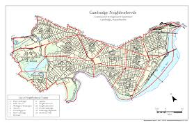 Red Line Subway Evacuation Drill This Saturday City of Cambridge MA