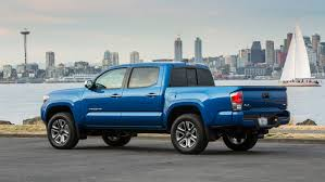 Toyota Isn T Ruling Out The Idea Of A Hybrid Pickup Truck | Auto ... Hybrid Toyota Pickup Still Under Csideration Youtube Abat Hybrid Concept Caradvice Do More With The 2018 Tacoma Canada Isn T Ruling Out The Idea Of A Pickup Truck Auto Vws Atlas Truck Is Real But Dont Get Too Excited Ford And To Build Trucks Future What Are These New Hilux Doing In North America Fast Used Camry Vehicles For Sale Lynchburg Pinkerton Foreign Cars Made Where Does Money Go Edmunds New Tundra Platinum 4 Door Sherwood Park Piuptruck Lh Pinterest All Car Release And Reviews