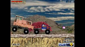 Truck Mania - Best Truck 2018 Center Of The Universe 155 Robert Duncan Medium Bulldozer Mania Hacked La Casa Di Fronte Mania Hacked Program Cracker Software Cool Math Spike Games Truck 2 Gameswallsorg Best 2018 Fm 2013 Son Srm Crack Pictures To Pin On Pinterest Thepinsta Hack Euro Simulator Seo Digital Marketing Growth Hacking San Francisco Eastbay
