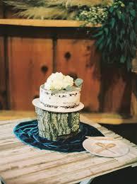 Arroyo Grande Barn Wedding Ruffled