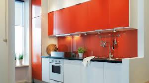 revetement mural cuisine ikea meubles cuisine abstrakt ik a blanc ikea revetement mural cuisine