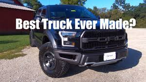 100 What Is The Best Truck To Buy Ford Raptor The New You Can Day Vas Reviews