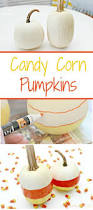 Halloween Candy Dish Craft by 213 Best Halloween Crafts For Adults Images On Pinterest