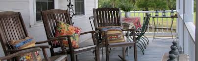 Vacation Cottage And Farmhouse Lodging Rentals| Rose Hill At ... Hill Country Sun Julyaugust 2019 By Julie Harrington Issuu Mesquite Ladder Chair Made At Texas Fniture The Rocking Chair Ranch Home Facebook Vacation Cottage And Farmhouse Lodging Rentals Rose Amazoncom Handembroidered Pillow Modern Porch Reveal Maison De Pax Pin T Hoovestol On Dripping Springs Rancho Welcome To The River Region Custom Rocking Chairs Comfortable Refined Elegant Elopement Wedding Photographer For Adventurous Couples