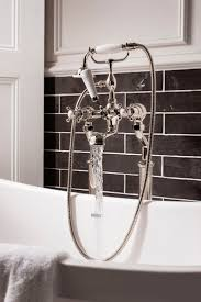 Sherle Wagner Italy Sink by 51 Best Sherle Wagner Images On Pinterest Faucets Basins And