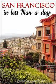 Coit Tower Murals Book by Best 25 Transamerica Pyramid Ideas On Pinterest B U0026b San