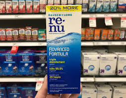 Renu Contact Solution, Only $0.49 At Target! - The Krazy ... Red Giant Limited Time Offer Save 50 On Vfx Suite Contact Lens King Coupon Coupon Coupons Promo Codes Shopathecom Focus Dailies Contacts Coupons Chase 125 Dollars Hullo Coupon Where Can I Get One Buildstore Code G Card Catalogue Grand Indonesia Rupay Card Deals Discounts Offers Bank Of Baroda 66 Off Wherelight Promo Discount Codes Renu Solution 049 At Target The Krazy Lady Bausch Lomb Boston Mulaction With Daily Protein Remover Simplus 35 Fl Oz