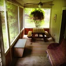 Screened Porch Decorating Ideas Pictures by Small Covered Porch Ideas Thesouvlakihouse Com