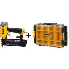 Home Depot Husky Floor Nailer by Nail Guns U0026 Pneumatic Staple Guns Air Compressors Tools