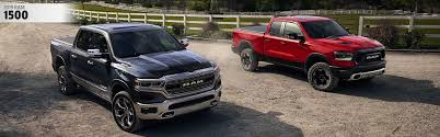 Car And Truck Dealership In Rutland, VT | Rutland Dodge Ram