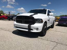 Alfaobd Dodge Ram Forum Dodge Truck Forums | Plugin Gratis