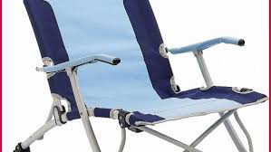 chaise b b stokke fickstrip com chaise