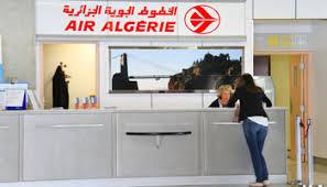 bureau air marseille air algérie agence marseille charles horaires adresse et