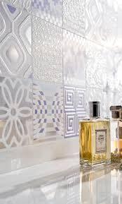 Ceramic Tile For Bathroom Walls by Indoor Tile Bathroom Floor Ceramic Milady White Novabell