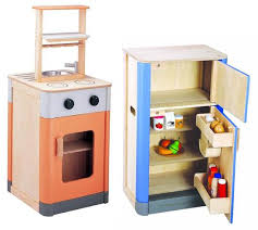Best eco friendly & affordable play kitchen sets
