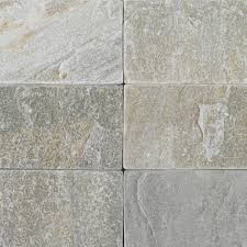 Oracle Tile And Stone Amazon by 100 Oracle Tile And Stone Marble Travertine Az Tile U0026