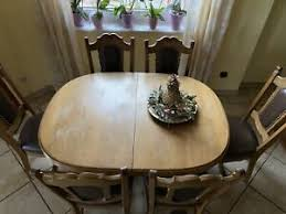 esszimmer küche esszimmer in kronach ebay kleinanzeigen