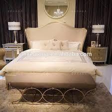 klassisches geschnitztes luxus design schlafzimmer set für bett für schlafzimmer möbel buy klassische bett schlafzimmer sets geschnitzte bett