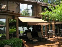 151 Lake View Circle, Conroe TX 77356 Excel Awning Shade Retractable Awnings Commercial Awning Over Equipment Pinterest 2018 Thor Motor Coach Chateau 29g Ford Conroe Tx Rvtradercom 401 Glen Haven 77385 Martha Turner Sothebys Ark Generator Services Electrical Installation Maintenance And Screen Home Facebook Resort The Landing At Seven Coves Willis Bookingcom Door Company Doors In Window Authority Of 138 Lakeside Drive 77356 Harcom Lake Houston Offices El Paso Homes Canopies U Sunshades Images