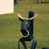 Pumpkin Farms In Wisconsin Dells by Country Bumpkin Farm Market 25 Photos Toy Stores E9745
