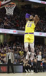 LeBron James Lead Lakers Past Cavs In Cleveland Return | National ... Premier Chevrolet Buick Gmc In Livingston Tx Serving Huntsville The Bus Stop Cleveland Food Trucks Roaming Hunger Fleetwood Mac Coming To Check Out Tour Dates Fox8com Muscle Maker Grill Dallas Warren Buffetts Berkshire Bets Big On Americas Truckers Buys Pilot Flying J Travel Centers Lebron James Lead Lakers Past Cavs Return National Ldon San Diego And Paris Are Readers Mostmissed Nonstop Truck Driver Rescued After Falling 20 Feet Down Manhole Gangrelated Shootout Captured Video