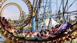 TOP TEN COOLEST ROLLER COASTERS IN THE WORLD 2016 HD - YouTube 107 Best Large Rollcoasters Images On Pinterest Roller Knex Roller Coaster Night Fury Cool Stuff Secrets Of Backyard Coaster Design And A Yard Tour Rdiy Outnback Negative G Pvc Outdoor Fniture Ideas Our Weekend Schue Love First Trip To Adventureland Iowa Theme Park Review Huge Backyard For Sale Goods