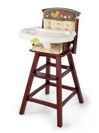 high chairs crib shops