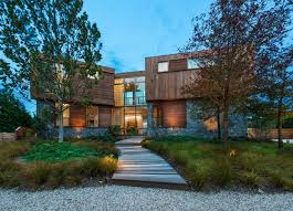 100 Modern Houses Photos Top 10 Incredible In The United States