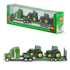 2018 /Siku 1:87/Diecast Car Model/Platform Truck And Lorry Tractor ... Diecast Metal Car Models Cstruction Trucks Vehicle Playset Garbage 164 Model Cars Alloy Truck Toys City Drake Z01375 Australian Kenworth K200 Prime Mover Truck Mactrans Review Scale Shop 150 Uk Bedford Ql Aircraft Refuller Wwii Normandy 172 Die Cast Ford F150 Flareside Mb 53 1987 Matchbox Neos Mack Ih Trucks Savage On Wheels Dhs Diecast Colctible Cranes Heavy Haul Ming Excavator Drilling Miniature Express Dhl Yellow Container Rmz Man Contai End 1282019 256 Pm
