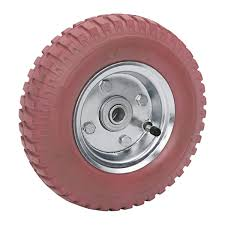 8 In. Non-Marring Rubber Tire With Steel Hub Spin App Promo Code Get 10 Free Credit With Code Couponsu Goods Online Store Discount Coupon Frugal Lancaster Beginners Guide To Woocommerce Discounts 18 Newsletter Templates And Tips On Performance Simpletruckeld Twitter Use The Discount Buy Tires Best Price Deals New 60 Off Your Car Rental Getaround For Uber Chevrolet Auto Service Repair Center At Barlow Honda Specials Parts Coupons Near Waynesboro Pa Off Mbodi Savingdoor Kia In Tuscaloosa Al Julio Jones Kia Member Credit Union Of Georgia