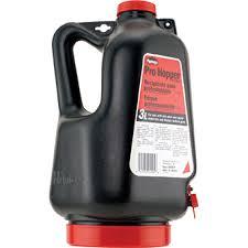 homax 4505p pro 3l texture spray gun hopper az partsmaster