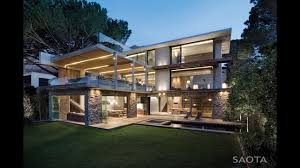 100 Stefan Antoni Architects Glen 2961 House By SAOTA And Three 14 Architecture Design