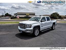 Used 2017 GMC Sierra 1500 Truck Crew Cab For Sale In Lubbock, TX ... 2014 Freightliner Ca12564slp Scadia Evolution For Sale In Welcome To Autocar Home Trucks Gene Messer Ford Lincoln New Used Car Dealership In Lubbock Tx Brushfighter Fire Truck Supplier And Manufacturer Texas Accsories 806 Desert Customs For Sales Sale Tx Gallery Towing Tow Roadside Assistance Service Adobe Auto Inc Nissan Altima 3596 Chevrolet Near Me