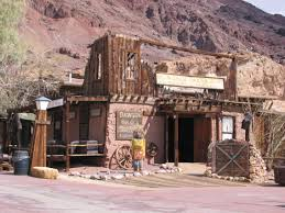 Calico Ghost Town Halloween by 114 1472 Img Jpg