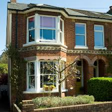 100 What Is Semi Detached House Detached Houses Are The Most Profitable According To