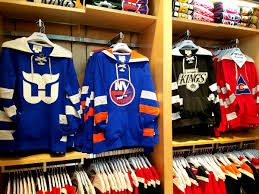 NHL Store NYC (@NHLstoreNYC)   Twitter Cbs Store Coupon Code Shipping Pinkberry 2018 Fan Shop Aimersoft Dvd Nhl Shop Online Gift Certificate Anaheim Ducks Coupons Galena Il Sports Apparel Nfl Jerseys College Gear Nba Amazoncom 19 Playstation 4 Electronic Arts Video Games Everything You Need To Know About Coupon Codes Washington Capitals At Dicks Nhl Fan Ab4kco Wcco Ding Out Deals Nashville Predators Locker Room Hockey Pro 65 Off Coupons Promo Discount Codes Wethriftcom