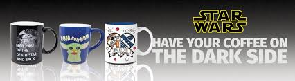 shop wars coffee mugs kitchenware toynk toys